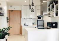 Bán căn hộ 2PN M-One Quận 7, full nội thất, DT: 60m2, giá bán 2.65 tỷ LH: 0797196525