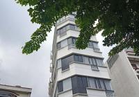 Bán nhà giảm giá MT Trịnh Đình Trọng, Tân Phú - ngang 7m - 200m2 - 4 tầng BTCT