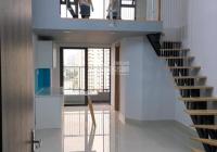 Chủ gởi bán căn hộ officetel La Astoria 3 Q2. View sông, giá tốt 1.480 tỷ