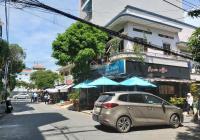 Bán nhà góc 2 mặt tiền đường số 6 KDC Tân Mỹ cạnh Phú Mỹ Hưng