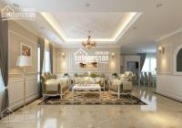 Bán Sunrise City 1PN DT 56m2 view đông giá full nội thất, giá 2.45 tỷ tầng cao view đẹp, 0777777284