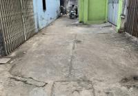 Bán đất xây trọ siêu đẹp, đường số 6, P. Linh Tây, Quận Thủ Đức 9x19m2, S: 171m2