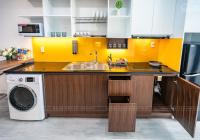 Cần bán nhanh trước tết một số căn hộ Mường Thanh 04 Nha Trang - Khánh Hòa