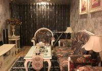 Cho thuê chung cư cao cấp giá tốt The Morning Star, Bình Thạnh, cạnh bến xe Miền Đông. 0909445143