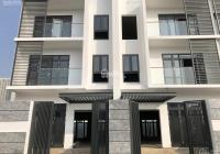 Chuyển nhượng nhà phố An Phú New City, Quận 2 - LH: 0901 540 862
