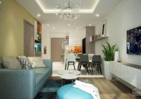 Bán gấp căn hộ Green View, 118m2, 3PN, giá cực rẻ, view hồ bơi giá 3,65 tỷ, LH 0918080845
