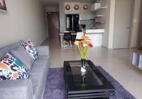 Cần cho thuê gấp nhà MT Trịnh Quang Nghị, Phường 7, Quận 8. Diện tích 4 X 21m, thiết kế 01 trệt 2L