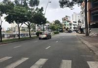Chính chủ cần bán căn biệt thự Nguyễn Bỉnh Khiêm, Đa Kao, Q1 DT: 7x20m, HXH 8m, 4 tầng. 0902149950