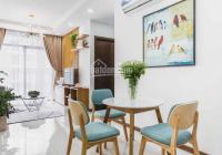 Chính chủ bán CH Him Lam P.A thiết kế theo kiểu hiện đại, nội khu đầy đủ tiện ích, LH 0932193171