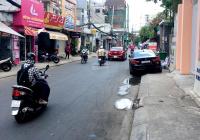 Bán lô đất 3 mặt tiền đường 16m trung tâm P. Bình An, Q2. DT 8,2x16m, giá 18,5 tỷ