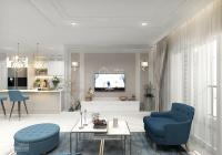 Rổ hàng căn hộ Jamona Height Q.7 loại 1PN 2 tỷ, 2PN 2.5 tỷ, 3PN 3.1tỷ. Liền kề Phú Mỹ Hưng, Q1, Q2