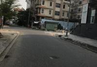 Bán lô đất hẻm xe hơi KDC Tân Thuận Đông, Q7. DT 5x21m giá 6.8 tỷ