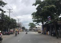 Nhà đẹp mặt tiền đường Nguyễn Văn Tăng, Phường Long Thạnh Mỹ, Quận 9 (kích thước: 7,6 x 38 )
