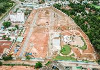 Bán 29 nền KDC Symbio Garden, ngay bệnh viện Ung Bướu (CS2) Hoàng Hữu Nam, Quận 9 - Giá 45tr/m2