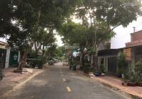 Bán nhà biệt thự quận 9 góc 2 mặt tiền kdc Khang Điền Feliza Dương Đình Hội liền kề KDC Gia Hoà