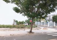 Bán đất đường A3 VCN Phước Long 2 đối diện công viên, giá trực tiếp - 0935135615