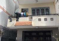 Chính chủ cho thuê nhà Nguyên Căn 750A/1 Nguyễn Kiệm, Phú Nhuận, hẻm xe hơi