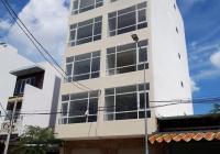 Cho thuê toà nhà vip 15 phòng mặt tiền đường Nguyễn Sơn, Phường Phú Thọ Hoà, Quận Tân Phú