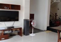 Hot! Bán nhà hẻm xe hơi Nguyễn Thị Thập đối diện Big C