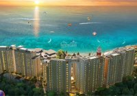 Bán chung cư cao cấp Sun Grand City Hillside sở hữu lâu dài đầu tiên tại Phú Quốc giá chỉ từ 1.7 tỷ