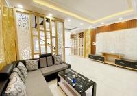 Cho thuê nhà 39C Cao Thắng, P10, Quận 10 (nằm đối diện Đại Học Kinh Tế)