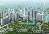 Bán chung cư cao cấp N01T1 Ngoại Giao Đoàn (Lạc Hồng Lotus) 95m2 đến 228m2 view hồ. LH: 0983638558