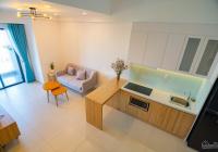 Cần bán căn hộ M-One Quận 7, full nội thất,view hồ bơi, DT: 42m2, giá: 1.6 tỷ, LH: 0797196525
