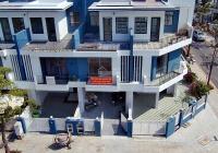 Nhà nguyên căn cho thuê 1 trệt 2 lầu DTXD 170m2/ KDC Thăng Long Home TP. Thủ Đức | Giá 19tr/tháng