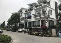 Cần bán gấp căn biệt thự Khai Sơn 179 m2 & 158 m2 vị trí đẹp giá tốt LH: 0965855393