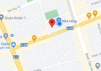 Bán nhà 2 tầng phố 9, phường Đông Thành, TP. Ninh Bình