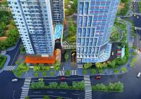 Ch cao cấp trung tâm TP Quy Nhơn Grand Center chỉ 1.7 tỷ/căn, t/toán góp 3 năm. LH CĐT 0903042938