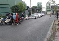 Chính chủ bán 2 lô đất liền kề khu dân cư mới Vũ Lạc - TP Thái Bình. Đất sổ đỏ - 0965.851.938