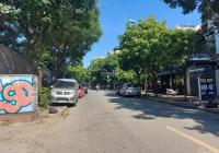 Cho thuê nhà ngõ 78 Duy Tân, diện tích 50m2 x 5 tầng. Giá 23tr/th