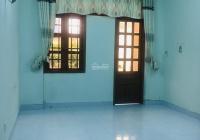 Nhà mới HXT Tân Sơn Nhì (4x20m) 3L, ST, 4PN, 4WC