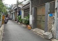 Bán nhà HXH 2 tầng Nguyễn Văn Công, P.3, Gò Vấp 39m2 (4.5x9m) giá 3,1 tỷ TL
