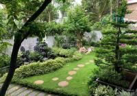 Cần cho thuê nhanh biệt thự Mỹ Gia Phú Mỹ Hưng, Q7, giá siêu rẻ, nhà rất đẹp lung linh 0931155698