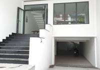 Bán nhà mặt tiền đường 25A, P. Tân Quy 5x19m
