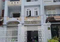 Cho thuê biệt thự khu 280 Lương Định Của, để ở hoặc làm văn phòng, diện tích 7x20m, giá 26 triệu