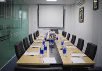 Cho thuê phòng họp hiện đại tại quận Tân Phú