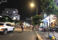 Nhà góc 2 MT Nguyễn Văn Đậu 9.9x13m, 6 tầng 19.8 tỷ 0938.292.656