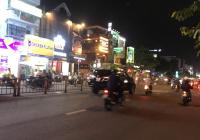 Căn nhà tốt nhất để mua MT Phan Văn Trị 4.35 x25m vỉa hè 5m ngay Cityland chỉ 17.5tỷ HĐT 0938292656