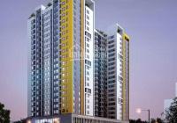 Mở bán nhà ở xã hội chung cư Rice City Long Biên - Phường Thượng Thanh, hotline: 097.141.4567
