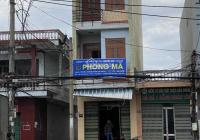 Bán nhà mặt phố chính chủ 109 Nguyễn Tất Thành, Tuy Hòa Phú Yên, 3 mặt tiền 109.36m2