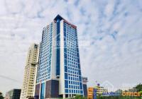BQL tòa nhà cho thuê VP 100 - 200 - 300 - 500m2 tòa nhà ICON4 - Đống Đa giá từ 250 nghìn/m2