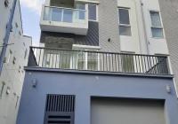 Cho thuê nhà liền kề A10 Nam Trung Yên, 95m2 * 4,5 tầng, chia phòng, giá 45 triệu. LH 0363312651