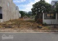 Có mảnh đất ông bà để lại cần bán gấp 192m2, giá 550tr cách QL N2 200m