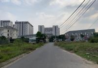 Bán đất ra đường Liên Phường 70m, P. Phước Long B, DT: 4x14m, SHR, 4.2 tỷ, gọi ngay 0938241656