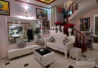 Siêu hot! Nhà MT Nguyễn Thị Định, Q2 8,5x23m nở hậu 195m2, giá: 33 tỷ