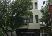 Bán nhà mặt tiền đường Số 2B, phường Phú Mỹ, Q7, 10.5 tỷ. LH Giang 0903 868 810