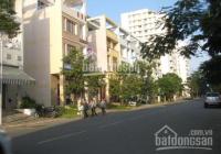 Nhà phố đẹp MT KĐT An Phú - An Khánh Quận 2, DT 4x20m trệt - 3 lầu sân thượng. Giá 12.7 tỷ